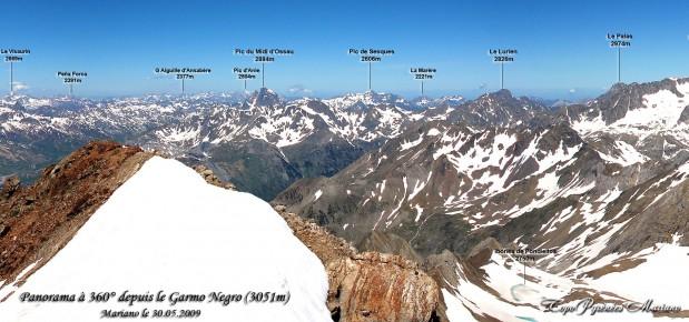 Panorama-hivernal-du-Garmo-Negro-01