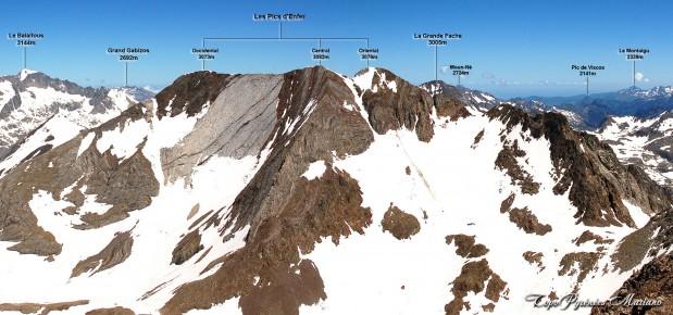 Panorama-hivernal-du-Garmo-Negro-02