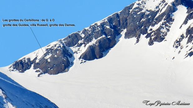 Raquettes-Hourquette-d-Alans-2430m_133