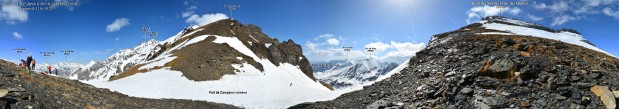 Panorama-Hivernal-Port-de-Campbieil-2596m