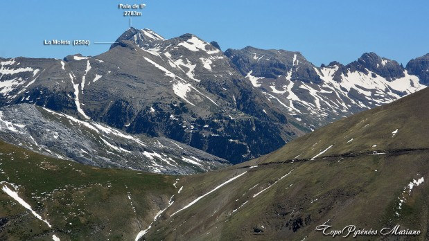 Randonnee-Pico-Mesola-2168m-Aragon_106