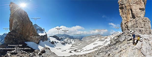 Panorama-Breche-de-Roland-2807m-Vignette