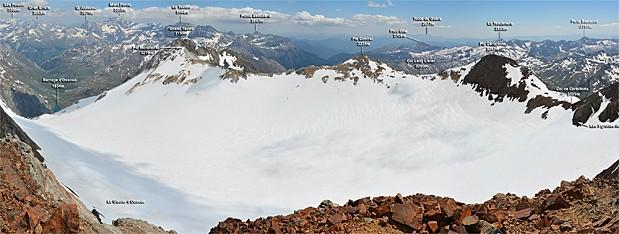 Panorama-Pique-Longue-3298m-Annee-2015-Vignette