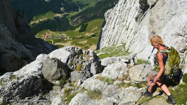 Randonnee-Pena-Forca-Pico-Lenito_176