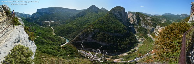 Panorama-Point-Sublime-Gorges-du-Verdon