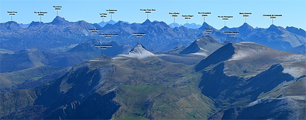 Panorama-Zoom-depuis-le-Pic-d-Orhy-Vignette