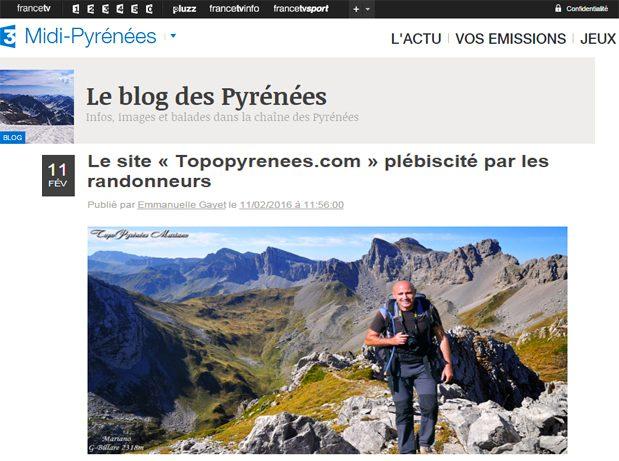 France-3-Midi-Pyrenees