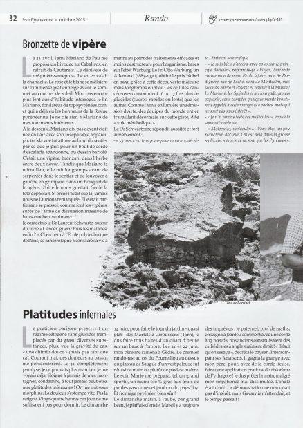 Article-RP-Alain-Marc-Delbouys_002