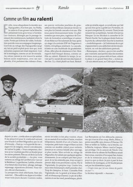 Article-RP-Alain-Marc-Delbouys_003