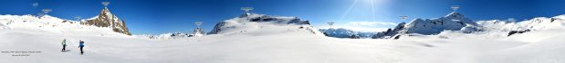 Panorama-Plateau-d-Anayet-Hiver