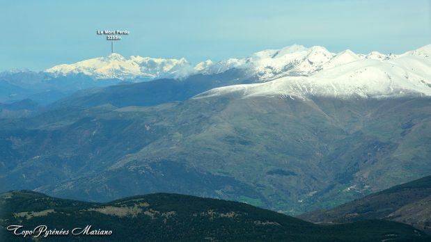 Vol-en-Avion-des-Pyrenees-Orientales_088