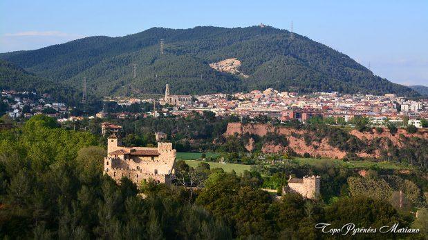 Catalunya-Castillo-castellar-del-valles_008