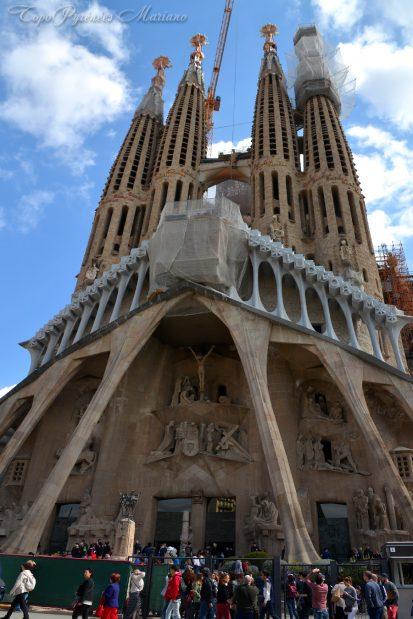 Catalunya-Ciutat-de-Barcelona_016
