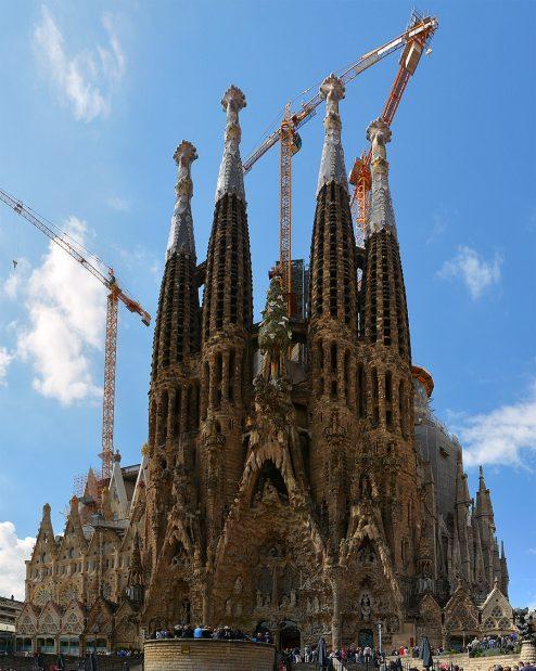 Catalunya-Ciutat-de-Barcelona_021