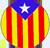Drapeau-Catalunya