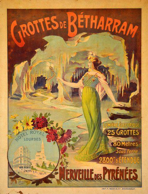 Les-Grottes-de-Betharram_072