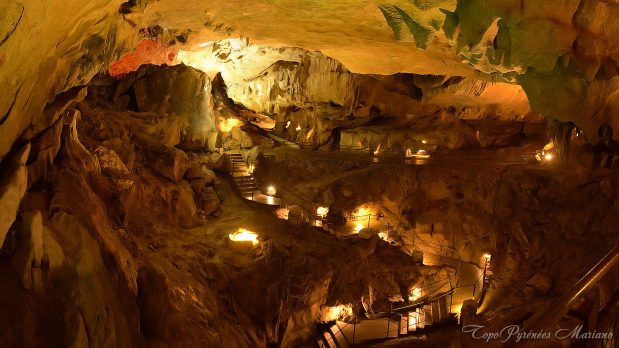 Les-Grottes-de-Betharram_080