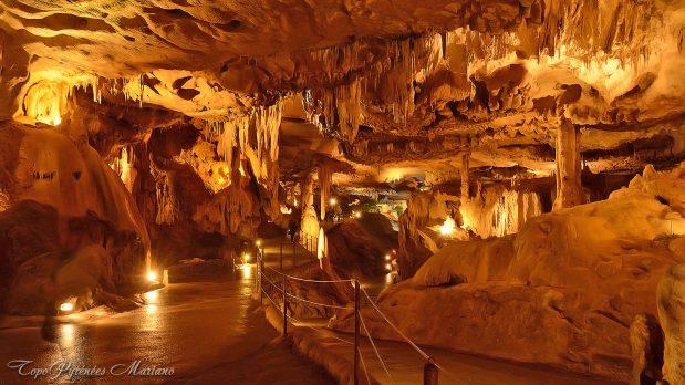 Les-Grottes-de-Betharram_081