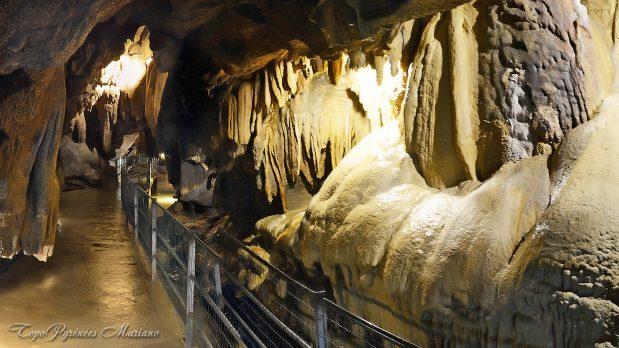 Les-Grottes-de-Betharram_082