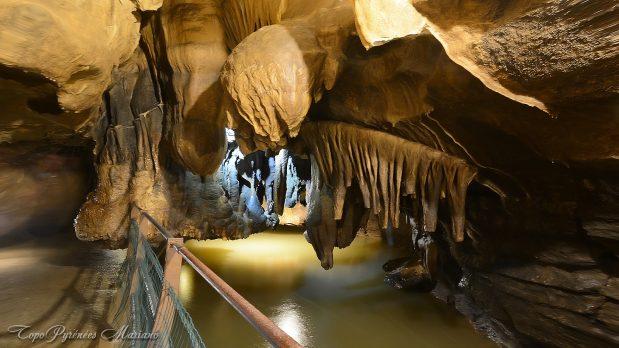 Les-Grottes-de-Betharram_083