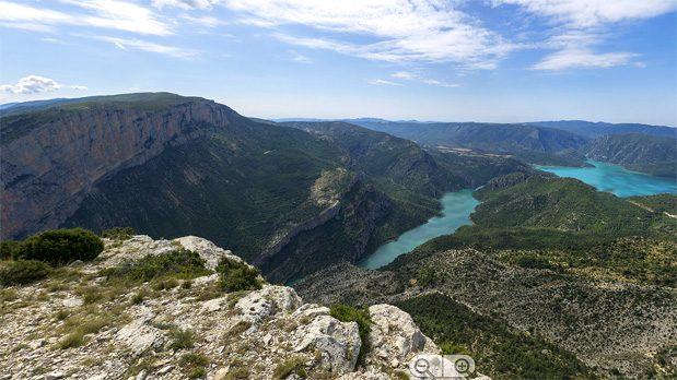 Randonnee-Pico-Mungay-Montsec-de-l-Estall_039