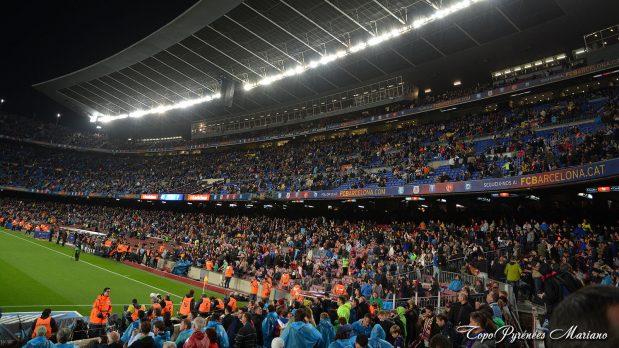 Stade-Nou-Camp-Barcelone_010