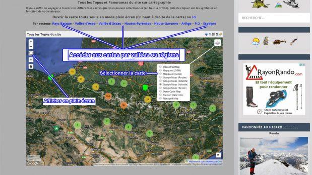 Tutoriel-Cartographie-2