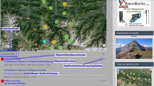 Tutoriel-Cartographie-3