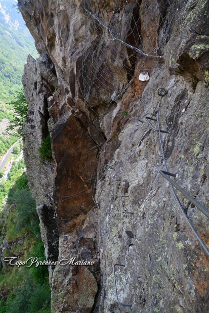 Via-Ferrata-de-Coumely_088