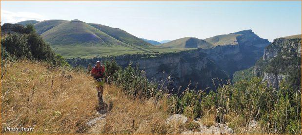 Panorama-Faja-Pardine-Canyon-Anisclo_003