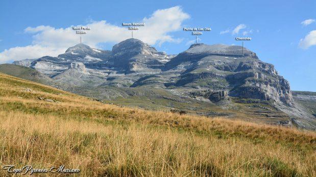 Randonnee-Faja-Pardina-Canyon-Anisclo_077