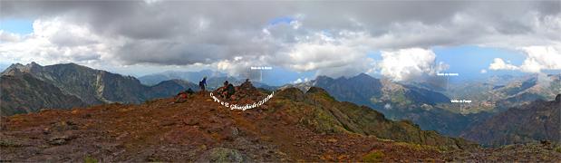 panorama-gr20-capu-a-e-ghiarghiole-2105m-vignette