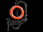 ancre-bateau