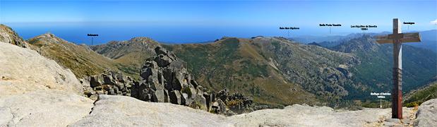 panorama-gr20-alcudina-2134m-vignette