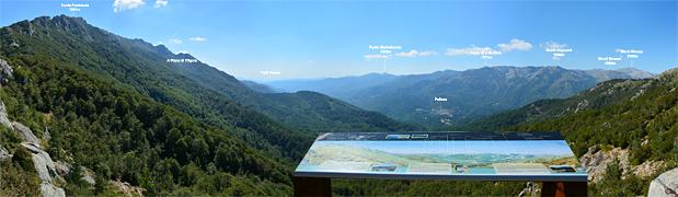 panorama-gr20-bocca-di-laparo-1525m-vignette
