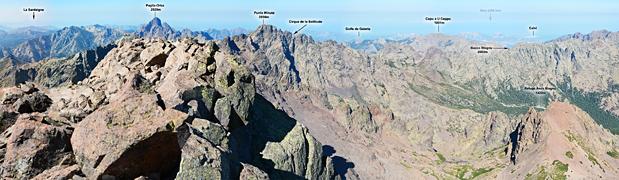 panorama-gr20-monte-cinto-2706m-vignette