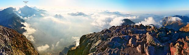 panorama-gr20-paglia-orba-2525m-vignette