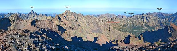 panorama-gr20-pointe-des-eboulis-2607m-vignette