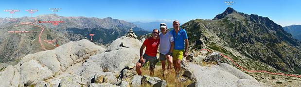 panorama-gr20-pointe-muratello-2141m-vignette