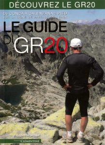 le-guide-du-gr20