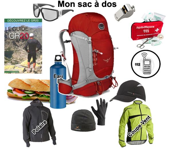 mon-sac-a-dos-gr20