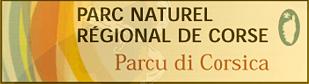 parc-naturel-regional-de-corse