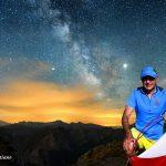 Astuces et Conseils pour bien réussir son bivouac en montagne