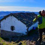 Randonnée au Mendaur (1131m) en boucle depuis le village Aurtitz